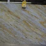 River Yellow- Full Slab