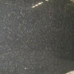 Steel Grey 2- Full Slab